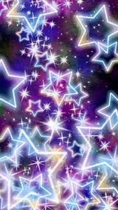 Estrellas ❤