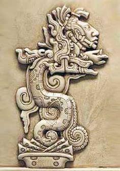 aztec mayan on pinterest mayan symbols glyphs and maya. Black Bedroom Furniture Sets. Home Design Ideas
