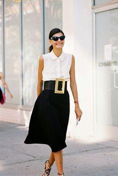 top | #fashion #streetstyle | http://lkl.st/1pgVAVu | See more on https://www.lookli.st #Looklist