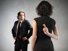 6 ERREURS FATALES A NE PAS FAIRE AVEC UN MANIPULATEUR Face à la manipulation récurrente, nombreuses sont les tentations de recourir à des solutions