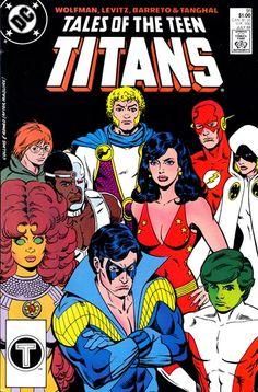 New_Teen_Titans_Vol_1_91.jpg (JPEG Image, 411×625 pixels)