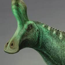 Tsintaosaurus Instagram posts - Gramho.com Jurassic Park Toys, Jurassic World, Dinosaur Stuffed Animal, Instagram Posts, Animals, Animales, Animaux, Animal, Animais