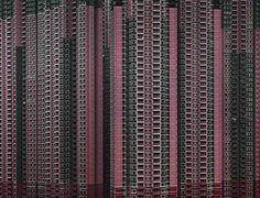 Hong Kong with love