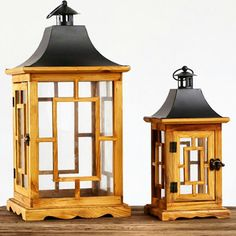 Retro chinese lantern style candle holder is available at Department Golden Pineapple Please PM/emails us for further info Family Room Decorating, Chinese Lanterns, Holiday Travel, Gazebo, Pineapple, Candle Holders, Around The Worlds, Bohemian, Necklaces