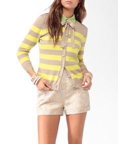 think this would be a nice gift for Cecilia - found at Forever21 - product code 2025102543
