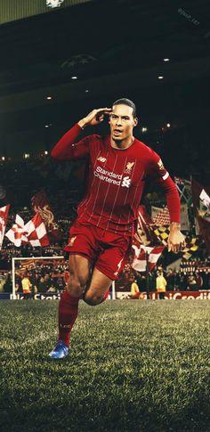 Sports – Mira A Eisenhower Uk Football Teams, Liverpool Football Club, Liverpool Fc, Virgil Van Dijk, Goodison Park, Everton, Messi, Celebrities, Sports
