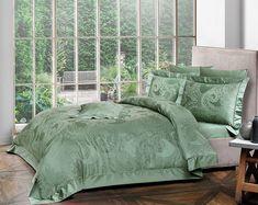 Plant commercial harsh linen fabrics