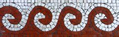roman mosaics - Google Search