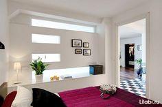 dizajn-interera-spalni-bez-okna-foto (2)