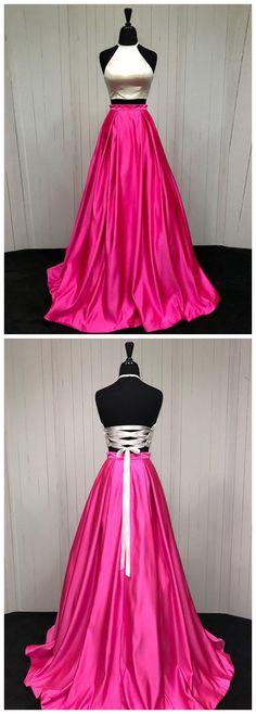 prom dresses 2018,gorgeous prom dresses,prom dresses unique,prom dresses elegant,prom dresses graduacion,prom dresses classy,prom dresses graduacion,prom dresses modest,prom dresses simple,prom dresses long,prom dresses for teens,prom dresses boho,prom dresses cheap,junior prom dresses,prom dresses flowy,beautiful prom dresses,prom dresses two piece,prom dresses a line,prom dresses simple #amyprom #prom #promdress #evening #eveningdress #dance #longdress #longpromdress #fashion #style #dre