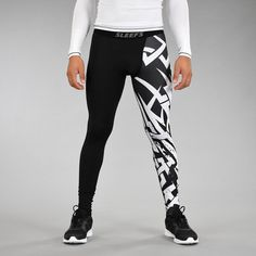 Arena Fribal Ol Warm Up Pant
