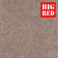 Kingsmead Carpets Shades Of Grey Twist 40oz Stone: Best prices in the UK from The Big Red Carpet Company