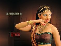 Anushka Latest Wallpapers:- http://www.tollywoodtimes.com/en/photo-gallery/fullphoto/vp6f0prcal/93871