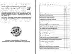 """Ein Beispiel aus dem Buchinhalt """"Onlinemarketing-Praxis für Webshops"""" zur Veranschaulichung des Praxisbezugs und der Relevanz der Themen.  ISBN 978-3-906092-26-3"""
