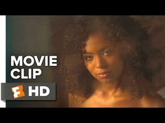 WHEN THE BOUGH BREAKS Trailers, Clips, Images and Posters   The Entertainment…