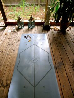 The best yoga mats - pin now, buy later!