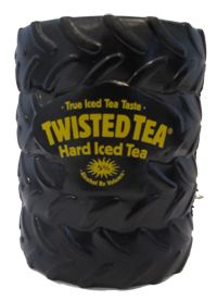 FREE Twisted Tea Koozie Beverage Product Coupon! (Mobile) Read more at http://www.stewardofsavings.com/2015/06/free-twisted-tea-koozie-beverage.html#R8wgOjsTBBIgcjSX.99
