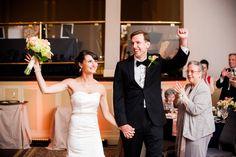 http://solareweddingphotography.com/ #wedding #sheratoncommander