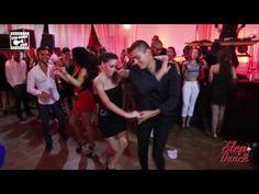 ▶ Adolfo Indacochea & Jessica Patella - social @ STEP IN DANCE 3 - YouTube