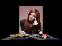 Tzuyu-Most popular Kpop idols, Korean girls, TWICE 뮤비, 트와이스 M\/V, #Part47 - YouTube