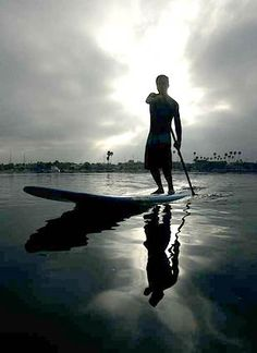 even if i can't surf, i will paddle surf. Paddle Board Surfing, Sup Stand Up Paddle, Sup Paddle, Sup Surf, Paddle Boarding, Surf Wave, Kayak Adventures, Outdoor Adventures, Goin Coastal