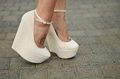 fromLe catalogue de la mode Africaine
