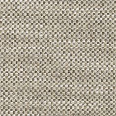 Perfect fabric for refreshing, modernizing and revitalizing an old piece of furniture and updating with a new look. This medium/heavyweight upholstery fabric has a backing and is  perfect for accent pillows, furniture upholstery, headboards and ottomans. Colors include grey and blue. This fabric has 100,000 double rubs.