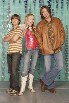 Hannah Montana poster, mousepad, t-shirt, Hannah Montana Outfits, Hannah Montana Forever, Kids Shows, Tv Shows, Sabrina Carpenter Style, Happy Hippie Foundation, Billy Ray Cyrus, Emily Osment, Movies