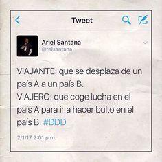 #DDD: diccionario dominicano de las dudas