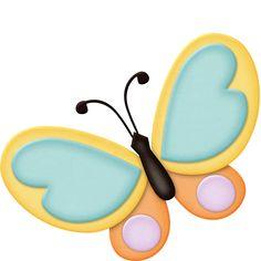 Photo by @duda-cavalcanti - Minus Butterfly Clip Art, Butterfly Images, Butterfly Quilt Pattern, Wings Etc, Cinderella Birthday, Clip Art Pictures, Diy Artwork, Applique Quilts, Nursery Art