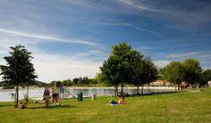 Domaine de Louvarel, Frankrijk. http://luxetent.nl/locaties/ingerichte-lodgetent-met-badkamer-in-de-bourgogne/