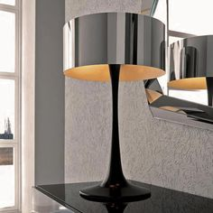 Netmasculine Lamps : Masculine Lighting on Pinterest  Unique Lamps, Floor Lamps and Lamps