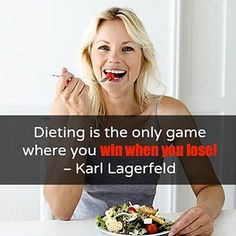 Ideas for fitness motivacin losing weight inspiration diet Diet Motivation Quotes, Fitness Quotes, Weight Loss Motivation, Diet Quotes, Loss Quotes, Fit Motivation, Best Weight Loss, Healthy Weight Loss, Healthy Food