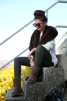 emu-boots-fashionhippieloves-fall-outfit
