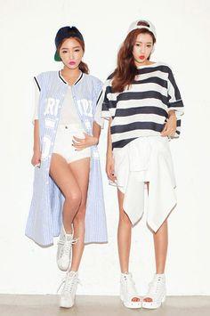 official-stylenanda:  Stylenanda ships to worldwide STYLENANDAhttp://www.stylenandaen.comhttp://www.facebook.com/stylenandaen
