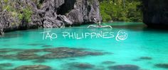 Tao Philippines: Explorers Wanted