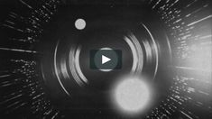 """This is """"Leica_Black&White"""" by Lobo on Vimeo, the home for high quality videos and the people who love them."""