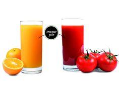 As melhores bebidas doces para o seu organismo | SAPO Lifestyle