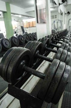 Suplementos para el gym yahoo dating