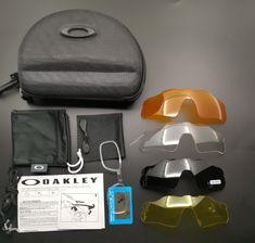 Oakley Radar Ev, Sunglasses Case, Backpacks, Bags, Fashion, Handbags, Moda, Fashion Styles, Backpack