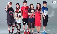 Gotwice . . . #Twice#Got7#Gotwice#Mark#Jb#Jr#Jackson#Bambam#Youngjae#Yugyeom#Mina#Momo#Tzuyu#Nayeon#Sana#Dahyun#JeongYeon#Jihyo#Chaeyoung#Jyp#Jypentertainment Youngjae, Kim Yugyeom, Jaebum, Jinyoung, Got7, Nba Fashion, Nayeon Twice, Dahyun, Mark Tuan