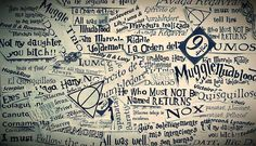 harry potter tumblr español - Google Search