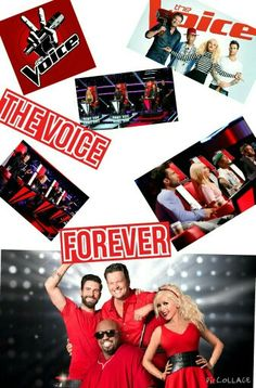 REPIN AND COMMENT IF U LOVE THE VOICE!!!!!!!!!!!!