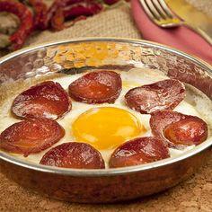Turkish Sausage  #qatar #onlineshop #oil #sale #qatarbuy #buynow #bft #shop #turkish #dohashop Turkish Recipes, Hamburger, Healthy Snacks, Sausage, French Toast, Snack Recipes, Food And Drink, Keto, Breakfast