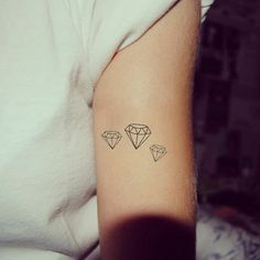 Cute Small Meaningful Tattoos for Women Tattoo spiration pocket-sized meaningful tattoo tattoos 45 best Of Small Meaningful Tattoos for Ladies Small Foot Tattoos, Small Finger Tattoos, Small Couple Tattoos, Small Tattoos With Meaning, Small Tattoos For Guys, Cute Small Tattoos, Pretty Tattoos, Cute Tattoos, Unique Tattoos