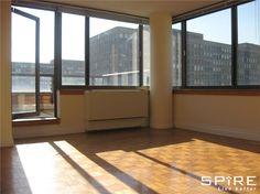 2 Bedroom, 2 Bathroom, $5,200, Full Service Building, Kips Bay #NYC #Rent