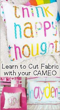 learn-to-cut-fabric-cameo                                                                                                                                                                                 Más                                                                                                                                                                                 More