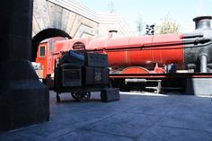 The-Wizarding-World-of-Harry-Potter (5)