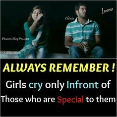 Love funny quotes tamil yes me k love voice quotes funny love hate quotes in tamil . Dad Quotes, True Love Quotes, Movie Quotes, Funny Quotes, Girly Attitude Quotes, Girly Quotes, Girly Facts, Crazy Girl Quotes, Reality Quotes