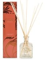 Illume has the best diffusers.  This one is on sale $15.